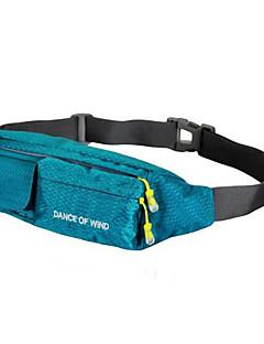 <10 L frente Backpack Mini Mensageiro Bolsa Transversal Bolsas de Ombro Pochete Bolsa Celular Bolsa de cintoCorrer Ciclismo de Montanha