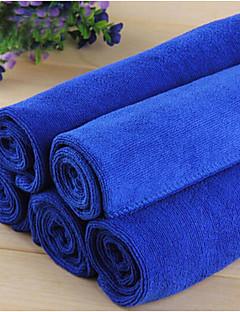 Handdoek,Effen Hoge kwaliteit 100% Microvezels Handdoek