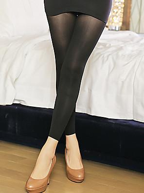 Liniový ponožky spalování tuků ponožky liniového kalhoty tenké břicho zadek Závěsný untucked kreslení Kalhotky ny018