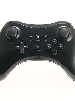 vezérlő Nintendo Wii U Pro ingyenes szállítás