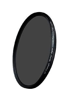 XS 62mm Tianya Pro1 cpl מסנן מקטב מעגלי דיגיטלי עבור PENTAX 18-135 18-250 Tamron 18-200mm עדשה