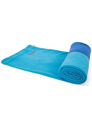 שק שינה - נשימה/עמיד ברוח/Keep Warm - פוליאסטר ( כחול/סגול/כתום )