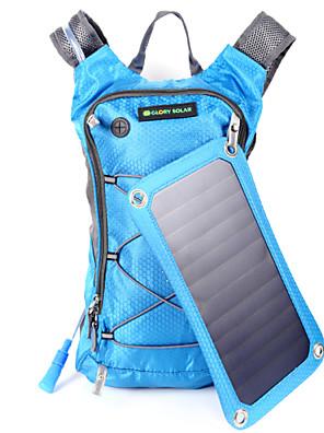35L L רכיבה על אופניים תרמיל / עמיד למים יבשים תיק / תרמיל / ערכות תיקי גב / חבילות שתיה ומימיות מיםמחנאות וטיולים / טיפוס / חוף / לטייל