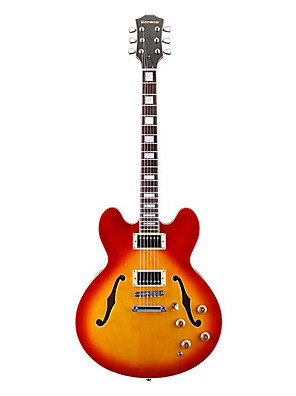 Guitar Glans String Musical Instrument Etui