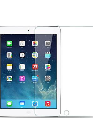 zxd gehard glas screen protector voor iPad lucht 2 / ipad air proof helder gehard beschermfolie