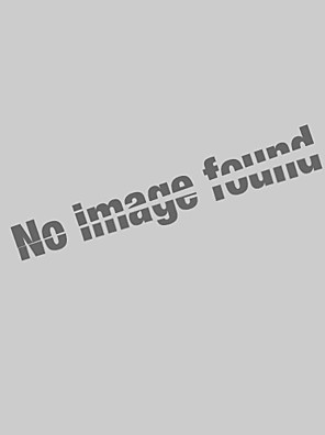 קיבל השראה מ Naruto Sasuke Uchiha אנימה תחפושות קוספליי חליפות קוספליי / תיק / אביזרים נוספים דפוס שחור גלימה / אביזרים נוספים