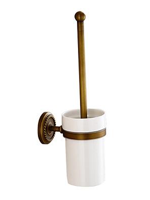 g nstige toilettenb rstenhalter online. Black Bedroom Furniture Sets. Home Design Ideas
