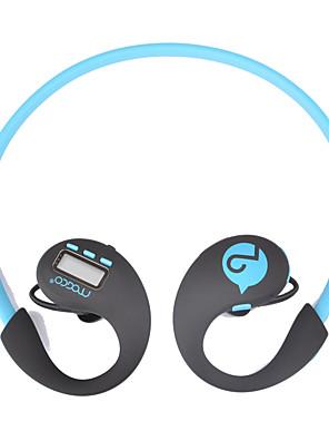 MOGCO BH-SD1 Fones (Bandana)ForLeitor de Média/Tablet / CelularWithGames / Esportes / Bluetooth