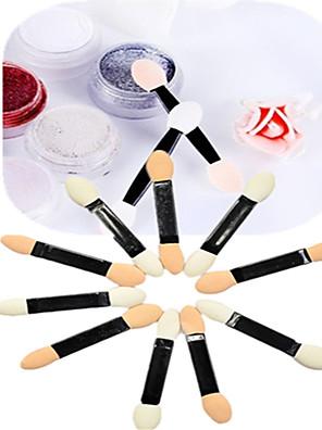 Kefék / Eszközök / Pihentető Nail SalonTool Nail Art Make Up
