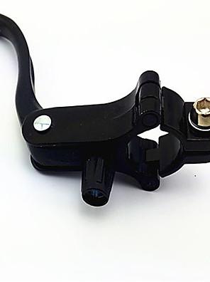 N/A Cyklistické brzdy a náhradní díly Brzdové adaptéry Kolo bez převodů Odolné Hliníková slitina 1