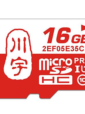 64gb 32gb 16gb 8gb 128gb klasse 10 micro sd TF-flash-geheugenkaart UHS-i Class10 hoge snelheid