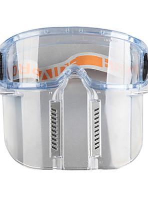 beskyttende goggles.antiglare, svejsning beskyttelsesbriller med bafler