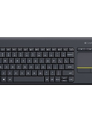 Kabellos USB TastaturenForWindows 2000/XP/Vista/7/Mac OS / Android OS