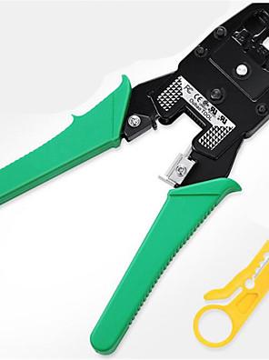 opel 315 három kábel fogó csupaszító fogó drót krimpelő fogó hálózati eszközök