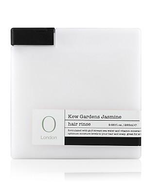 Kew Gardens Jasmine Hair Rinse