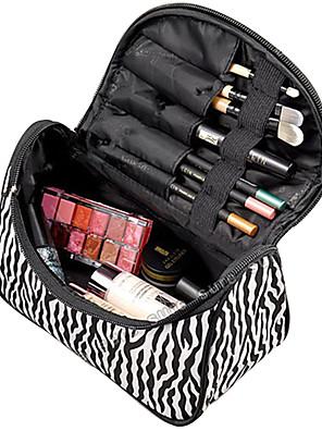 reizen grote capaciteit draagbare vrouwen make-up cosmetische zakken opbergzakken 2016 professionele make-up tas