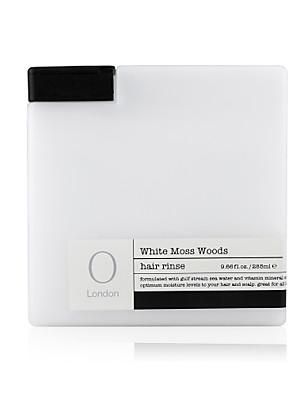 White Moss Woods Hair Rinse