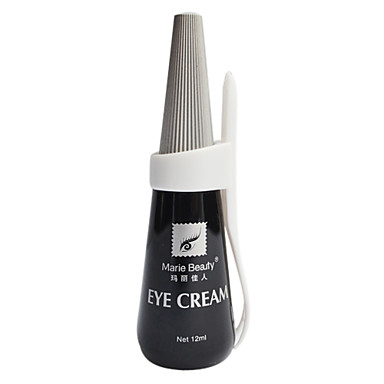 Eyelashes and Double Eyelid Glue(12ML)