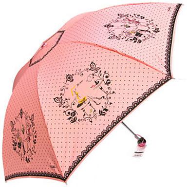 urbaine protection contre les uv pot points pli parapluie de 269983 2017. Black Bedroom Furniture Sets. Home Design Ideas
