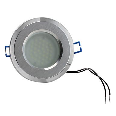 2w 3528 smd 36 led 240lm white ceiling spot light bulb. Black Bedroom Furniture Sets. Home Design Ideas