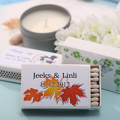 Papel duro decoraciones de la boda 12piece set oto o for Decoraciones de papel