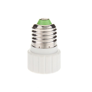 Buy E27 GU10 LED Bulbs Socket Adapter