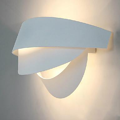 Buy Flush Mount wall Lights,Modern/Contemporary E12/E14 Metal