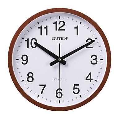 12 h moderne horloge murale br ve caf de 1358249 2017