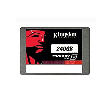Kingston SV300-S3 240G Solid State Drive