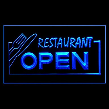 Restaurant Open Sign Green Blue Red White Orange Purple. Deaths Signs. Scan Signs Of Stroke. Older Adults Signs Of Stroke. Learning Center Signs. Castleman's Disease Signs. School Chart Signs. Traffic Ap Signs. Alice And Wonderland Signs Of Stroke