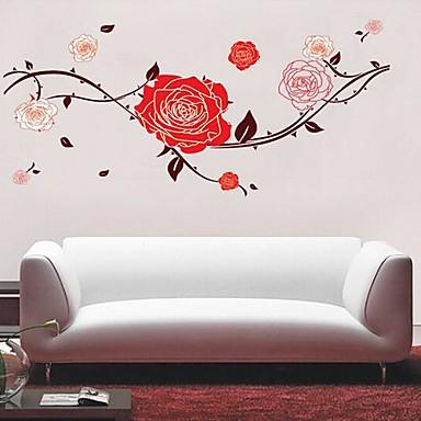 casa e giardino quadri e decorazioni da parete adesivi da parete