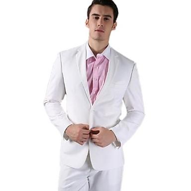 2014 nouvelles affaires costume d contract costume mariage mari costumes gar ons d 39 honneur des Costume decontracte mariage