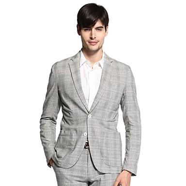 Semi formal hombre 2016