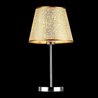 Lampade da tavolo maishang®, metal moderno / contemporaneo del 2477150 2017 a...