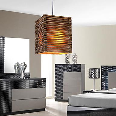 Lampadari maishang? mini stile moderno soggiorno ...