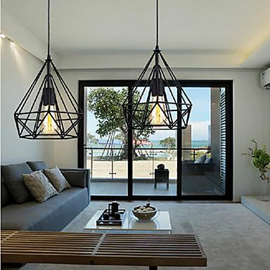 Lampadario salotto ikea idee per il design della casa for Lampadari per salotto
