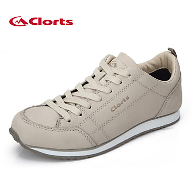 clorts 2015 best selling leisure shoes summer