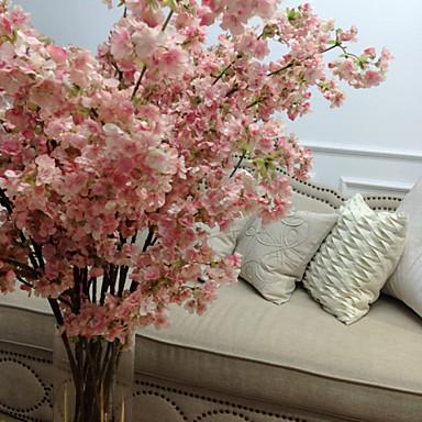 Buy Silk Sakura Artificial Flowers