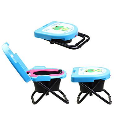 Liwen 174 Car Travel Portable Toilets For Adult Kid 3175062