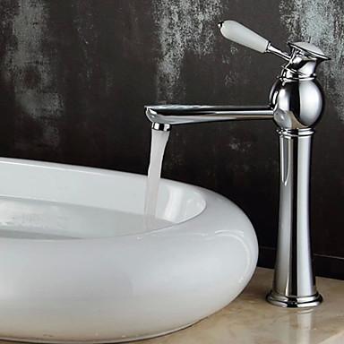 Brilliant The Reimagined Bathrooms Utilize European Duravit Fixtures And Custom Vanities, Highefficiency HVAC System, Interior And Exterior LED Lighting, Custom