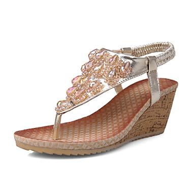 s shoes wool wedge heel wedges slingback sandals