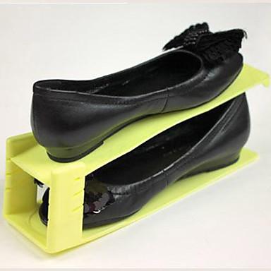 cintre range chaussures plastique toutes les chaussures de 3210250 2017. Black Bedroom Furniture Sets. Home Design Ideas