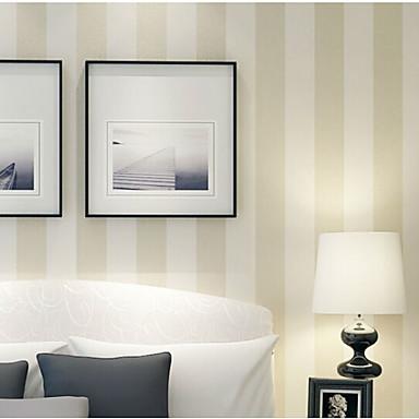 nuovo rainbown ™ parati moderna parete soggiorno / camera ...