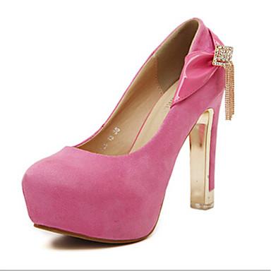 s shoes stiletto heel heels pumps heels outdoor