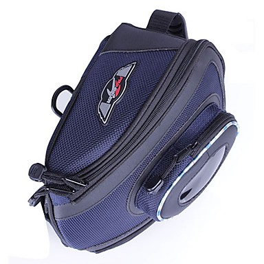 PRO-BIKER G-XZ-026 Multi-Function Motorcycle Fuel Tank Bag