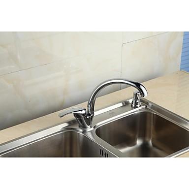 Sennaspring Popular Item Basin Faucets Or Kitchen Faucets