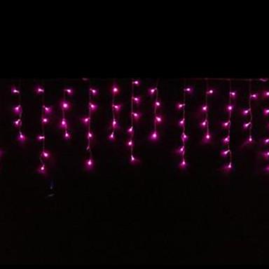Luces led tiras