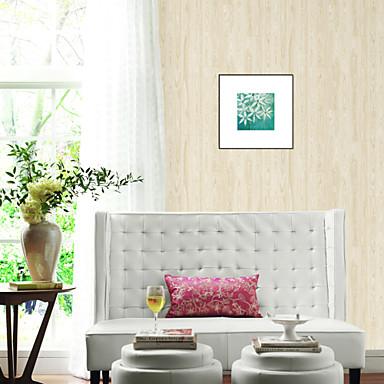 Papel de parede revestimento de parede moderno revestido - Papel de pared moderno ...