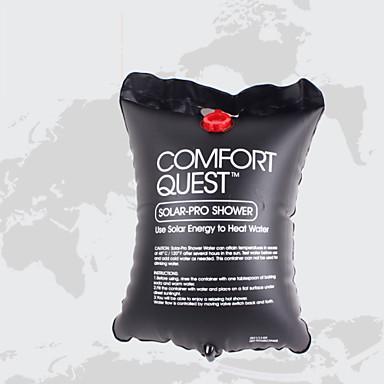 Varmt vand taske udendørs bruser taske 3700548 2016 – 13.89