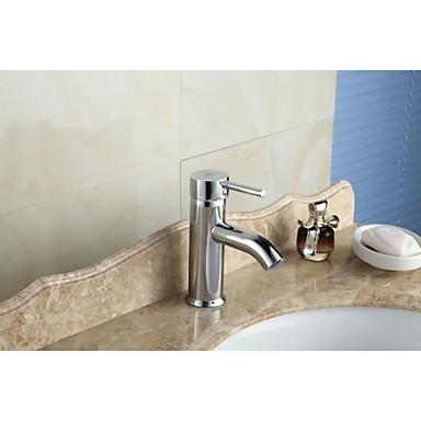 sennaspring popular item basin faucets or kitchen faucets. Black Bedroom Furniture Sets. Home Design Ideas